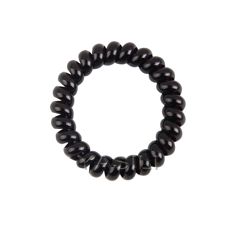 501-5.5CM Traceless Hair Ring Wholesale