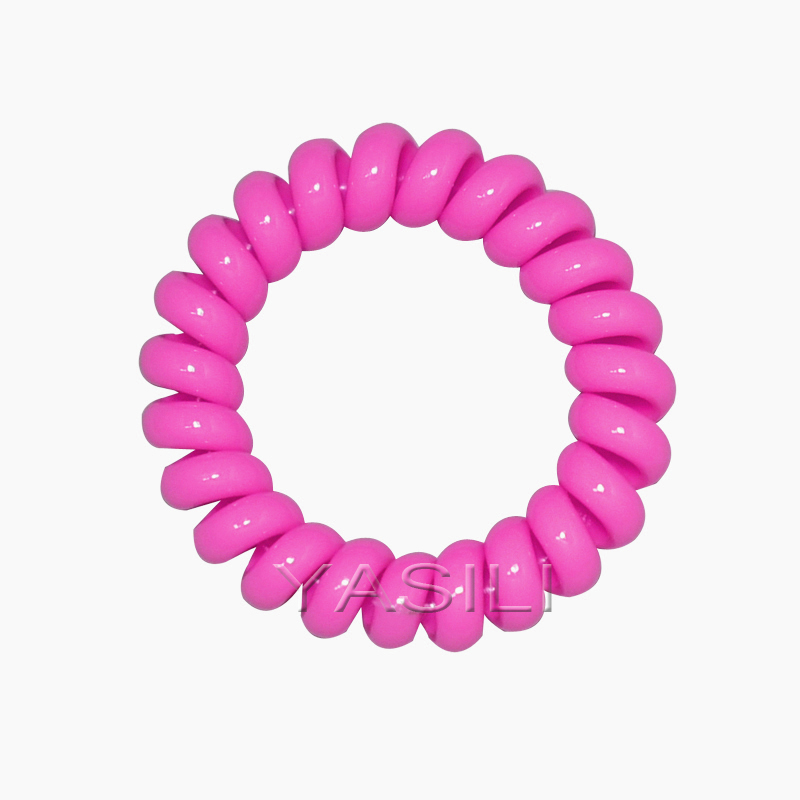 502-5.5CM Traceless Hair Ring Wholesale